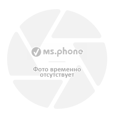 Внешний АКБ Olmio Power Bank Slim 5000 mAh Black